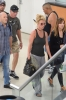 August_25th_-_Arriving_at_Newark_Airport_In_New_Jersey_06.jpg