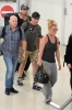 August_25th_-_Arriving_at_Newark_Airport_In_New_Jersey_08.jpg