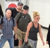 August_25th_-_Arriving_at_Newark_Airport_In_New_Jersey_15.jpg