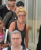 August_25th_-_Arriving_at_Newark_Airport_In_New_Jersey_17.jpg