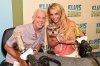 August_26_2016_-_The_Elvis_Duran_Z100_Morning_Show_in_New_York_01.jpg