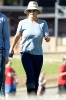 Britney-Spears-Watching-the-kids-game--03.jpg