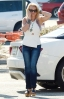 July_29_-_Britney_Running_Errands_In_Westlake_Village_-03.JPG