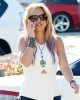 July_29_-_Britney_Running_Errands_In_Westlake_Village_-05.JPG