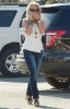 July_29_-_Britney_Running_Errands_In_Westlake_Village_-06.JPG