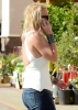 July_29_-_Britney_Running_Errands_In_Westlake_Village_-07.JPG