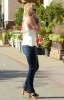 July_29_-_Britney_Running_Errands_In_Westlake_Village_-08.JPG