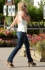 July_29_-_Britney_Running_Errands_In_Westlake_Village_-09.JPG