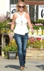 July_29_-_Britney_Running_Errands_In_Westlake_Village_-11.JPG