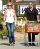 July_29_-_Britney_Running_Errands_In_Westlake_Village_-12.JPG