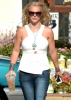 July_29_-_Britney_Running_Errands_In_Westlake_Village_-17.JPG