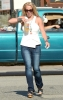July_29_-_Britney_Running_Errands_In_Westlake_Village_-18.JPG