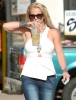 July_29_-_Britney_Running_Errands_In_Westlake_Village_-19.JPG