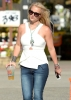 July_29_-_Britney_Running_Errands_In_Westlake_Village_-23.JPG