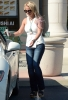July_29_-_Britney_Running_Errands_In_Westlake_Village_-24.JPG