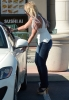July_29_-_Britney_Running_Errands_In_Westlake_Village_-25.JPG