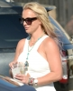 July_29_-_Britney_Running_Errands_In_Westlake_Village_-27.JPG