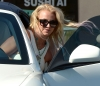 July_29_-_Britney_Running_Errands_In_Westlake_Village_-28.JPG