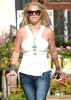 July_29_-_Britney_Running_Errands_In_Westlake_Village_-29.JPG