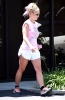 July_31_-_Britney_At_California_Music_Academy-03.JPG