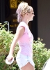 July_31_-_Britney_At_California_Music_Academy-09.JPG