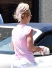 July_31_-_Britney_At_California_Music_Academy-10.JPG