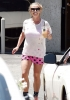 July_31_-_Britney_At_Dance_Studio-09.jpg