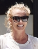 July_31_-_Britney_At_Dance_Studio-11.jpg
