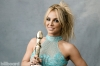 britney-spears-bbma-portrait-2016-billboard-hero.jpg