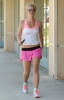 britney-spears-out-amp-about-in-westlake-village-september-242015-x27-11.jpg