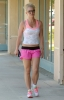 britney-spears-out-amp-about-in-westlake-village-september-242015-x27-14.jpg