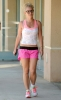 britney-spears-out-amp-about-in-westlake-village-september-242015-x27-17.jpg