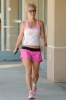 britney-spears-out-amp-about-in-westlake-village-september-242015-x27-18.jpg