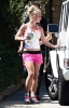britney-spears-out-amp-about-in-westlake-village-september-242015-x27-20.jpg
