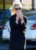 britney-spears-out-shopping-in-calabasas-12-17-2015_1.jpg