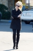 britney-spears-out-shopping-in-calabasas-12-17-2015_10.jpg