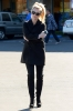 britney-spears-out-shopping-in-calabasas-12-17-2015_16.jpg