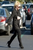 britney-spears-out-shopping-in-calabasas-12-17-2015_3.jpg