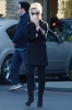 britney-spears-out-shopping-in-calabasas-12-17-2015_4.jpg