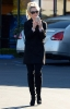 britney-spears-out-shopping-in-calabasas-12-17-2015_6.jpg
