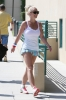 britney-spears-while-arriving-for-her-daily-workout-in-calabasas_0001-0.jpg