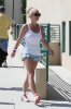 britney-spears-while-arriving-for-her-daily-workout-in-calabasas_0001-1.jpg