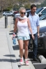 britney-spears-while-arriving-for-her-daily-workout-in-calabasas_0003-0.jpg