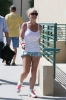 britney-spears-while-arriving-for-her-daily-workout-in-calabasas_0003-1.jpg