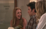 Britney_Spears_-_How_I_Met_Your_Mother_(S03E11)_-_BNOW[(014954)02-51-22].JPG
