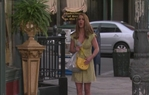 Britney_Spears_-_How_I_Met_Your_Mother_(S03E11)_-_BNOW[(029288)02-52-59].JPG