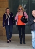 Britney_Spears_Dance_Studio_(1).jpg