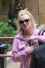 Britney_Spears_Dance_Studio_(23).jpg