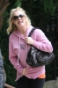 Britney_Spears_Dance_Studio_(24).jpg