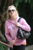 Britney_Spears_Dance_Studio_(25).jpg